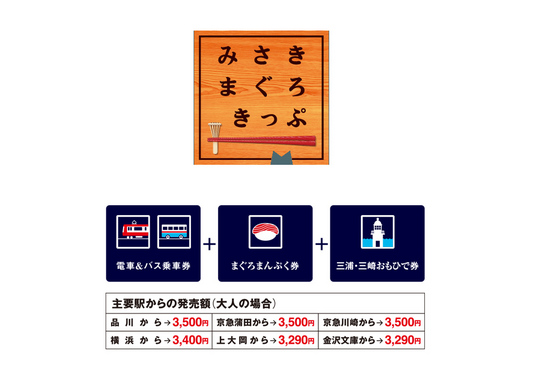 三崎まぐろ切符タイトル.jpg